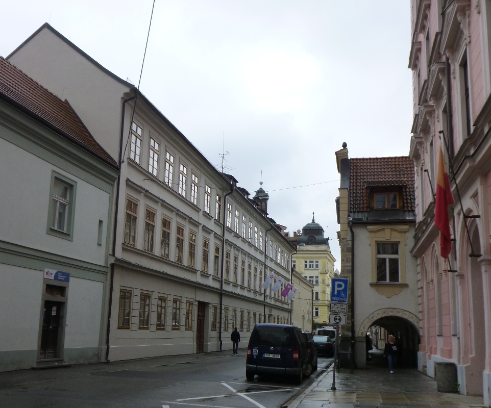 CBudejovice 04